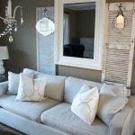25-rustic-chic-living-room-ideas-homebnc