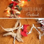 25-rustic-diy-christmas-decor-ideas-homebnc