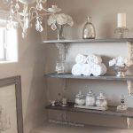 25-rustic-glam-decorations-ideas-homebnc