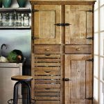 25-rustic-kitchen-cabinets-ideas-homebnc