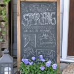 25-rustic-spring-porch-decor-ideas-homebnc