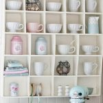 25-shabby-chic-kitchen-decor-ideas-homebnc