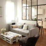 25-small-living-room-decor-design-ideas-homebnc
