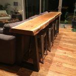 25-sofa-table-ideas-homebnc