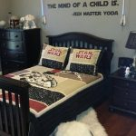 25-star-wars-room-idea-without-blue-homebnc