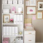 25-teen-girl-room-ideas