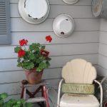 25-vintage-porch-decor-ideas-homebnc