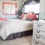 26-bedroom-wall-decor-ideas-homebnc