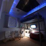26-childhood-playground-star-wars-room-homebnc