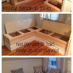 26-corner-storage-ideas-homebnc