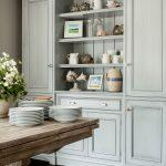 26-dining-room-storage-ideas-homebnc