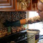 26-diy-backsplash-ideas-homebnc