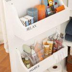 26-diy-bathroom-ideas-homebnc-v2