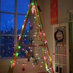 26-diy-christmas-lights-decoration-ideas-homebnc