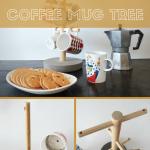 26-diy-coffee-mug-holder-ideas-homebnc