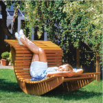 26-diy-outdoor-furniture-projects-ideas-homebnc-v2