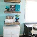 26-diy-reclaimed-wood-projects-ideas-homebnc