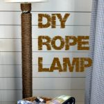 26-diy-rope-projects-ideas-homebnc