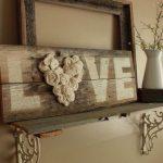26-diy-shabby-chic-decoration-ideas-homebnc