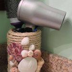 26-diy-shell-projects-ideas-homebnc