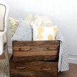 26-diy-vintage-decor-ideas-homebnc