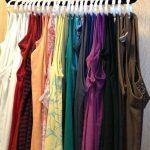 26-dollar-store-organization-storage-ideas-homebnc