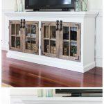 26-farmhouse-furniture-decor-ideas-homebnc
