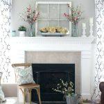 26-farmhouse-mantel-decor-ideas-homebnc