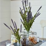 26-farmhouse-style-tray-decor-ideas