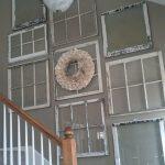 26-farmhouse-wall-decor-ideas-homebnc