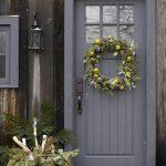 26-front-door-color-ideas-homebnc