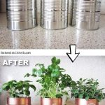 26-herb-garden-ideas-homebnc