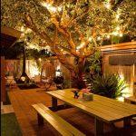 26-outdoor-lighting-ideas-homebnc
