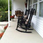 26-porch-makeover-ideas-homebnc