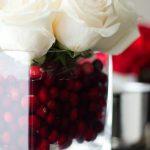 26-red-christmas-decor-ideas-homebnc