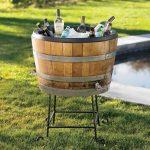 26-reusing-old-wine-barrel-ideas-homebnc
