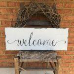 26-rustic-farmhouse-porch-decor-ideas-homebnc