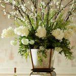 26-rustic-glam-decorations-ideas-homebnc
