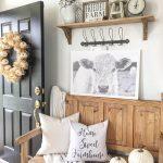 26-rustic-home-decor-ideas-homebnc