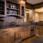 26-rustic-kitchen-cabinets-ideas-homebnc