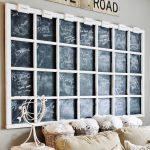 26-rustic-living-room-wall-decor-ideas-homebnc
