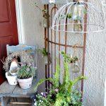 26-rustic-spring-porch-decor-ideas-homebnc