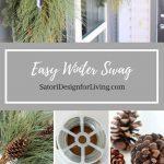 26-rustic-winter-decor-ideas-after-christmas-homebnc