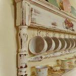 26-shabby-chic-kitchen-decor-ideas-homebnc
