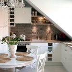 26-small-kitchen-decor-design-ideas-homebnc