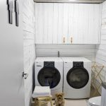 26-small-laundry-room-design-ideas-homebnc