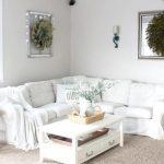 26-small-living-room-decor-design-ideas-homebnc