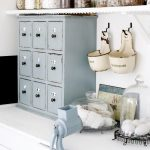 26-vintage-kitchen-design-decor-ideas-homebnc