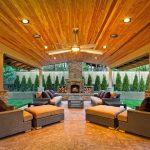 26-we-ve-got-it-covered-patio-idea-homebnc