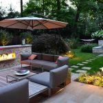 27-a-true-outdoor-fireplace-outdoor-fireplace-idea-homebnc